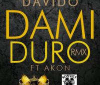 DamiDuroRemix