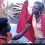 Big Brother Africa The Chase Day 31: Fatima & Sulu Clash Heads