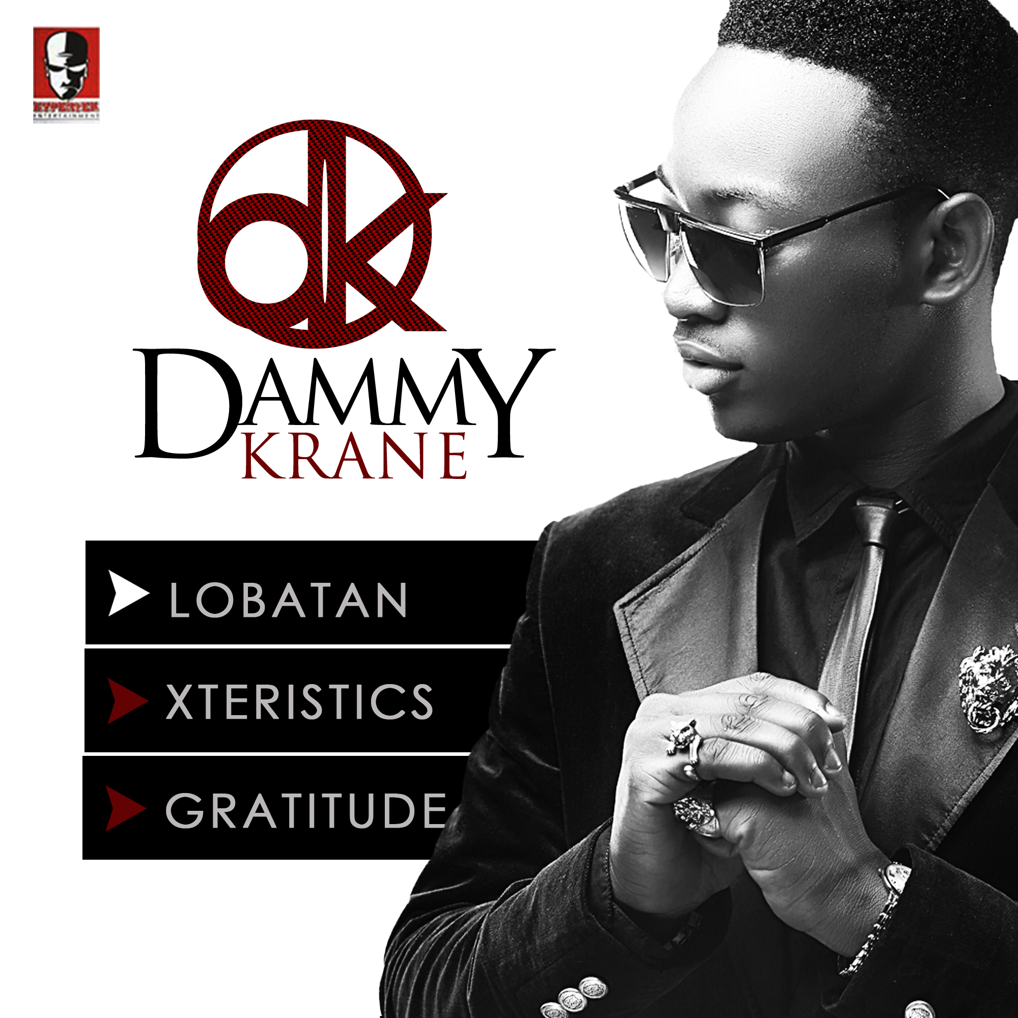 Dammy krane and chidinma dating service. what does god say about interracial dating.