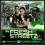 DJ Mix: DJ Frizzie – Fresh Off Tha Streetz Mix