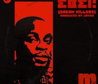 Manifest-ebei-dream-killers-Art