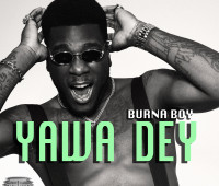 Burna-Boy-YAWA-DEYsingle