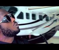 Bebe Cool - Nyonyi Nkezze (Official Video)