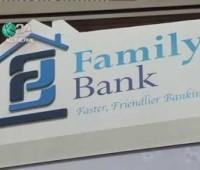 Dayumm! Bank Manager Shot Dead In Nairobi's Westlands (Kenya) Over Suspected Love Triangle