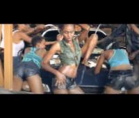 Aime Milliene - Gusepera (Official Video)