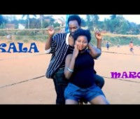 Aliwa Asinga - Kala & Maro (Official Video)
