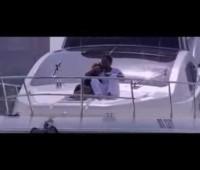 Butera Knowless - Reka Ngukunde (Official Video)