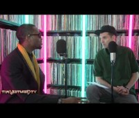 D'Banj On Westwood TV Talks On Current Situation With Kanye West Mo Hits Break Up More
