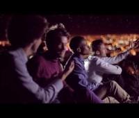 DJ Clock ft Beatenberg - Pluto (Remember You) (Official Video)