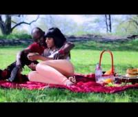 Delit - Ni Feh (Official Video)