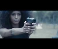 E.L -  Ayayaa (Official Video)