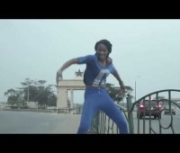 Gizo - 1 by 1 (Dance Video)