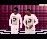 Guru Ft Liwin - Azonto Sisters (Official Video)