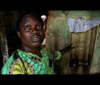 Inside A Nigerian Voodoo Shrine (NEVER SEEN BEFORE ON CAMERA!)