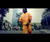 Lil Fick Ft P Fla - Kigali Iryoshye (Official Video)