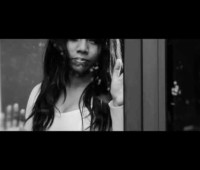Lungi Naidoo - Love (Official Video)