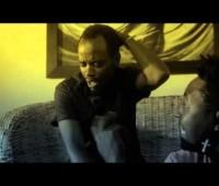 Maro Ft David Lutalo - Mubbi Bubbi (Official Video)