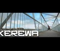 Miracle - Kerewa (Dance Video)