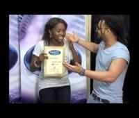 Nigerian Idol - Episode 3 (Calabar Auditions) (Full Episode)