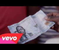 Olamide - Anifowose (Official Video)
