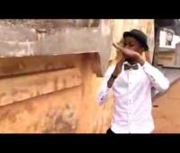 Pharell Williams - Happy (Benin Republic Version)