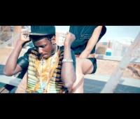 Ramjanee Muchoma - Asante (Teaser Video)