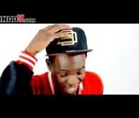Rapee Pesa - Mashetani (Official Video)