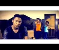 S Moa - Agbeto (Official Video)