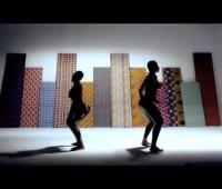 Slyde - Banana (Official Video)