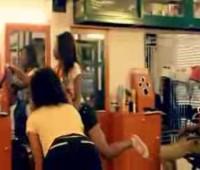 T Sac - Yoko (Official Video)