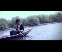 Timix - Agbara (Viral Video)