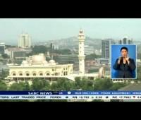 Ugandan Women Banned From Wearing Provocative Clothing In Uganda 2