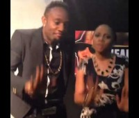 VIDEO Trending With Kcee Talks On Working With D'Banj Using Foreign Girls In His Music Videos, Investing In Oil & Gas & More