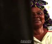VIDEO When You Give An African Mom Money (Comedy Skit)