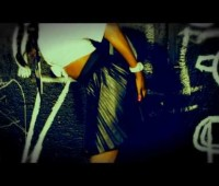 Zeus - Psych (Official Video)