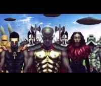 2Face Idibia - Spiritual Healing (Official Video)