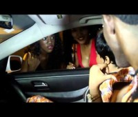 AY Comedian - Drivers Licence (Comedy Skit)