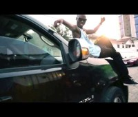 Aba Ft E.L - Mornin Tee (Official Video)
