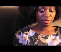 Bayla Girls Company (Comedy Skit)