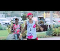Bomba Boyz - Angola (Official Video)