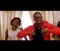 Boy Wadon Ft Sarkodie - Pay Some Dues (Official Video)