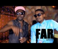Dreign ft Rhymix - Far Away (Official Video)