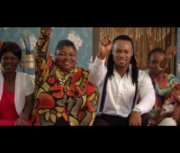 Flavour N'abania - Black Is Beautiful (Official Video)