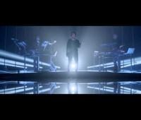 GoodLuck - Figure Of 8 (Official Video)