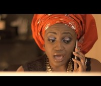 How To Spend Your Husbands Money (Comedy Skit)