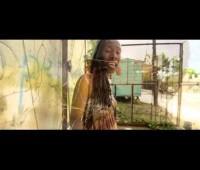 Karamanti - Letter 2 Ghana (Official Video)