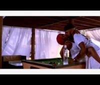 Lil Miss Miss Ft Banky W - Temptation (Official Video)