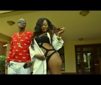 Prezzo - My Gal (Official Video)