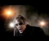 Samini & Chris Chameleon - She's My World (Official Video)