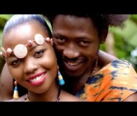 Trudie - Siritya (Official Video)